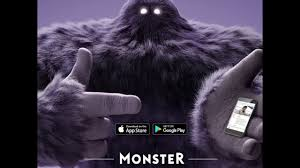 Unleash Monster With A Swipe - Monster Job Search App Resume Housekeeper Housekeeping Sample Monster Com Free Cover Letter Samples In Word Template Accounting Pdf Download For A Midlevel It Developer Monstercom Epub Descgar Unique India Search Atclgrain Search Rumes On Monster Kozenjasonkellyphotoco 30 Best Job Sites Boards To Find Employment Fast Essay Writing Cadian Students 8th Edition Roger Templates Lovely