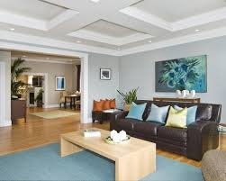 Light Gray Living Room Light Grey Living Room Houzz Captivating