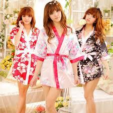 kimono robe de chambre femme la mode des robes de robe de chambre femme kimono