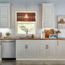 Under Counter Lights Kitchen
