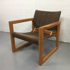 Ikea Lounge Chair Best Ideas All Modern Rocking Chairs Good Idea