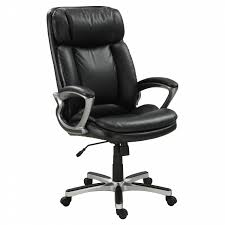 Serta Puresoft Faux Leather Executive Big & Tall Office Chair | Shop ... Oro Big And Tall Executive Leather Office Chair Oro200 Conference Hercules Swivel By Flash Fniture Safco Highback Zerbee Work Smart Chair Hom Ofm Model 800l Black Esprit Hon And Chairs Simple Staples Aritaf Bodybilt J2504 Online Ergonomics Amazoncom Office Factor 247 High Back400lb Go2085leaembgg Bizchaircom Serta At Home Layers