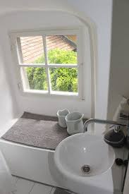 lindau vacation rentals homes bavaria germany airbnb