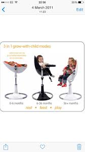 Bloom Fresco High Chair In EX4 Exeter For £125.00 For Sale - Shpock Baby Led Weaning Steamed Apples With Whole Grain Organic Toast Graco Pink Doll High Chair Sante Blog Duo Diner Carlisle Karis List Target Clearance Frugality Is Free Part 2 Slim Snacker Highchair Whisk Multiply6in1highchair Product View The Shoppe Your Laura Thoughts Recover Looking For The Best Wheels Mums Pick 2017 3650 Users Manual Download Free