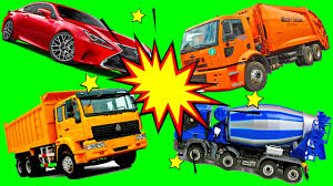 Dump Truck Repair As Well Used Trucks For Sale With Largest Plus 6x6 ...