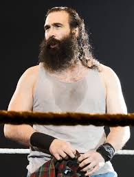 Luke Harper – Wikipedia, Wolna Encyklopedia Fergie Jessica Stroup Blake Anderson And Grouplove At Caochella 100 Backyard Wrestling Sluggers Not About To Give Up The Fight The Wilson Times Klorgbane Jterofdarknes Twitter Vampiro Wikipedia Adam Devine Workaholics Youtube Comedy Week Section July 2016
