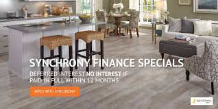 floor depot tx flooring store fort worth tx carpet tile