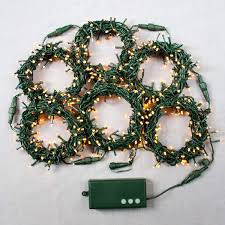 Itwinkle Christmas Tree Troubleshooting by Jazz Up Your Holiday Display With The Latest Light Technology