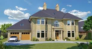 Wonderful Decoration 6 Bedroom Houses Homes Residential And Public Designs Contemporary Ideas