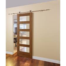 Remarkable Lowes Pocket Door Hardware 15 With Additional Small