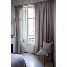 moderne gardinen wohnzimmer grau caseconrad