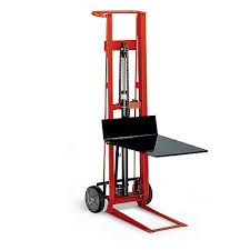 Hand Operated Lift Truck: China Supplier New Hydraulic Pump Ac ... Mezzanine Floors Material Handling Equipment Electric Pallet Truck Hydraulic Hand Scissor 1100 Lb Eqsd50 Colombia Market Heavy Duty Wheel Barrow Vacuum Panel Lifter Buy China With German Style Pump Photos Blue Barrel Euro Pallette And Orange Manual Lift Table Cart 660 Tf30 Forklift Jack 2500kg Justic Cporation Trucks Dollies Lowes Canada Stock