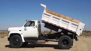 Dump Truck Driver Job Description. Garbage Collector Driver ... Truck Driver Resume Mplate Armored Sample Dump Truck Driver Job Description Resume And Personal Dump Driving Jobs Australia Download Billigfodboldtrojercom Class A Samples For Drivers Gse Free Salary Otr Sample Kridainfo 1 Dead Hospitalized In Cardump Crash Martinsburg Traing Wa Usafacebook For Study Road Garbage Android Apps On Google Play