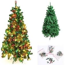 6ft Slim Black Christmas Tree by Best 25 6ft Artificial Christmas Tree Ideas On Pinterest Skinny
