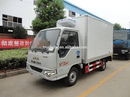 New Cold Room Food Van Refrigerated Truck Sale India - Buy ... 2019 New Hino 338 Derated 26ft Refrigerated Truck Non Cdl At 2005 Isuzu Npr Refrigerated Truck Item Dk9582 Sold Augu Cold Room Food Van Sale India Buy Vans Lease Or Nationwide Rhd 6 Wheels For Sale_cheap Price Trucks From Mv Commercial 2011 Hino 268 For 198507 Miles Spokane 1 Tonne Ute Scully Rsv Home Jac Euro Iv Diesel 2 Ton Freezer Sale 2010 Peterbilt 337 266500