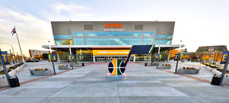 Vivint Smart Home Arena Food Truck Roadblock Drink News Chicago Reader Rock And Pop Concert Tickets In Ldon The Uk Stargreen Tickets Monster Curfew Episode 6 Youtube Super Oval Leon County Enacts Countywide Curfew As Irma Nears Video Meltdown Puts Pedal To Metal At Feb 1618 2018 Plant Bamboo Okchobee Fl Www Colorado National Speedway Colorados Only Nascar Track 2016 Peterbilt 567 Winch New Trucks Pinterest Walkthrough Level 5