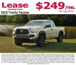 100 Trucks For Sale In Colorado Springs New Toyotas For In Larry H Miller Toyota