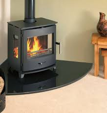 modern multi fuel stoves teki 25 den fazla en iyi multi fuel stoves fikri