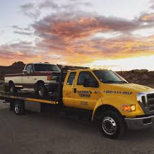 Nation's Towing - Home   Facebook I Went To Investigate The United Nations Vehicles In Hagerstown Used Trucks Sanford Orlando Lake Mary Jacksonville Tampa And Tons Of Security Dump Trucks Protect Ny Thanksgiving Parade The Worlds Bravest Feature Car Driver Moscow Russia December 16 2014 Kamaz Handover Ceremony In Syria Besieged Area Gets First Aid 5 Years Fears That Truck Driver Shortage Could Double After Brexit Unless Renault Cporate Formation Wfp Ouganda Kampala Developing Countries Inhabitat Green Design Innovation 2003 Krystal Koach Kk33 Bus