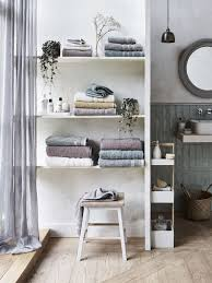 Small Bathroom Storage Ideas: 16 Ways To Clear The Clutter | Real Homes 51 Best Small Bathroom Storage Designs Ideas For 2019 Units Cool Wall Decor Sink Counter Sizes Vanity Diy Cabinet Organizer And Vessel 78 Brilliant Organization Design Listicle 17 Over The Toilet Decorating Unique Spaces Very 27 Ikea Youtube Couches And Cupcakes Inspiration Cabinets Mirrors Appealing With 31 Magnificent Solutions That Everyone Should