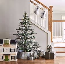 Dunhill Christmas Trees by Christmas Amazing Cashmere Christmas Tree Target National
