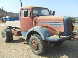 Pickup Truckss: Old Pickup Trucks For Sale Cheap