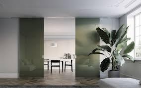 100 Sliding Walls Interior Piana ADL