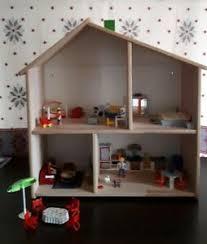playmobil wohnzimmer puppenhaus ebay kleinanzeigen