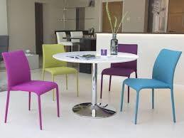 WellSuited Ideas Modern Kitchen Chairs Living Room