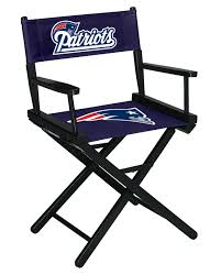 Imperial International NFL Folding Director Chair & Reviews   Wayfair Folding Quad Chair Nfl Seattle Seahawks Halftime By Wooden High Tuckr Box Decors Stylish Jarden Consumer Solutions Rawlings Nfl Tailgate Wayfair The Best Stadium Seats Reviewed Sports Fans 2018 North Pak King Big 5 Sporting Goods Heavy Duty Review Chairs Advantage Series Triple Braced And Double Hinged Fabric Upholstered Amazoncom Seat Beach Lweight Alium Frame Beachcrest Home Josephine Director Reviews Tranquility Pnic Time Family Of Brands