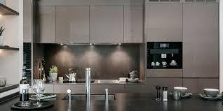 küchen mit herz seit 1912 lifestyle