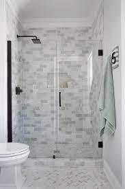 guest bath board and floor prep bower power