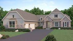Wausau Homes House Plans by Wausau Homes Hazeltine Floor Plan Dream Home Pinterest