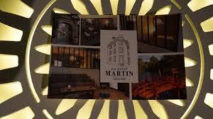 au panier a linge cholet au martin 1 2 personnes