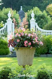 Best 65 Garden Designs with Roses ideas on Pinterest