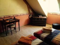 chambre chez l habitant chambre d hôtes chambres chez l habitant le mans