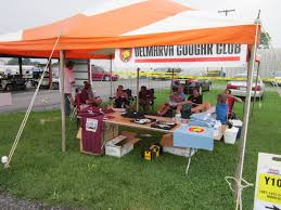Events | Mercury Cougar Club Of New England Bc Tent Awning Of Avon Massachusetts Not Your Average Featurefriday Watch The Patriots In Super Bowl Li A Great Idea For Diy Awning Use Bent Pvc Arch Shelters The Unpaved Road August 2016 Louvered Awnings Shade And Shutter Systems Inc New England At Overland Equipment Tacoma Habitat Main Line Overland Shows Wikipedia My Bedford Bambi Rascal Motorhome Camper Pinterest Search Results Big Tents Rural King 25 Cute Event Tent Rental Ideas On Reception