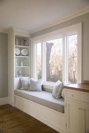 25 best window seats ideas on pinterest bay windows window