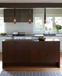 refaire sa cuisine refaire une cuisine pas cher avec refaire sa cuisine pas cher le