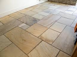 cleaning granite floor tiles zyouhoukan net