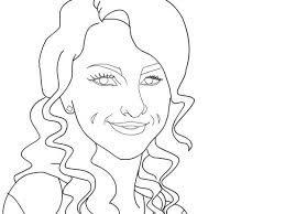 Disney Channel Coloring Pages To Print Ecordura Com