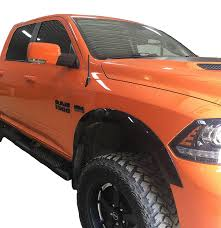 Dodge Ram 1500 Truck Accessories: Amazon.com