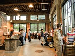 Portland Beer: 6 Must-Visit New Breweries In Beervana   Serious Eats The Top Craft Cocktail Bars In Portland Mapped Happy Hours Travel Best For Hardcore Beer Geeks Willamette Week 24 Essential Bar Valuable Ideas Home Bar Fniture Wonderful Decoration Eater Awards 2016 Announcing The Winners Shelf 20 Global Spots With A View Ideen 25 Outdoor On Pinterest Patio Diy In Find Sports Every Neighborhood Portlands 13 New Monthly