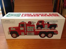 No More Hess Toy Trucks, | Best Truck Resource Blaze The Monster Machines Trucks Assortment 1900 Hamleys Big Daddy Rig Tool Master Transport Toy Truck Carrier With More Images Of Troys Toys M2machines Cars And Disney Diecast Semi Hauler Jeep 2152 Wooden Plans To Be Vets Garage On A Mission To Build Wooden Toy Trucks For The Abc Espisodes Over 1 Hour Tonka Americas Favorite Trend Legends City Fort Lauderdale Fl Extravaganza No Hess Best Resource