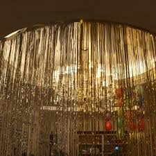 foil fringe curtains online foil fringe curtains for sale