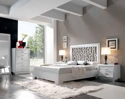 wandfarbe schlafzimmer weisse möbel keeponsurfin