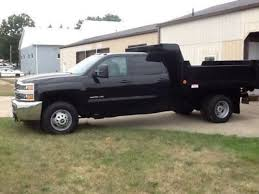 100 Chevy 3500 Dump Truck For Sale Chevrolet S In Ohio Used S On