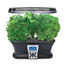 best hydroponic herb gardens check what s best