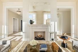 100 Nyc Duplex Apartments Corcoran 30 PARK PLACE Apt PH78B Tribeca Real Estate