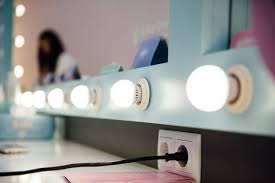 farbtemperatur beleuchtung gezielt nutzen einrichtungsradar